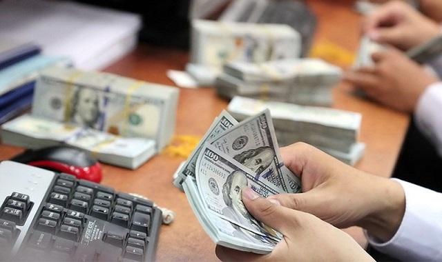 9 tháng đầu năm xuất siêu gần 17 tỷ USD