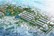 Phó Thủ tướng yêu cầu kiểm tra dự án Thái Hưng Eco City