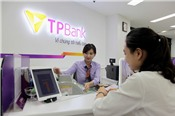 TPBank dự kiến tăng vốn gấp rưỡi trong năm nay