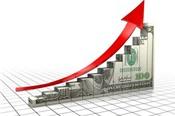Tỷ giá chưa hết 'nóng': USD quốc tế vượt ngưỡng 95, tỷ giá bán một số ngân hàng vượt 22.900 đồng