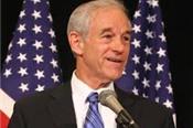 Cựu nghị sĩ Mỹ tái cảnh báo nguy cơ 'vỡ bong bóng chứng khoán Mỹ'