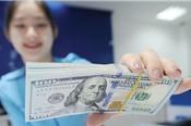 Tỷ giá USD tiếp tục tăng