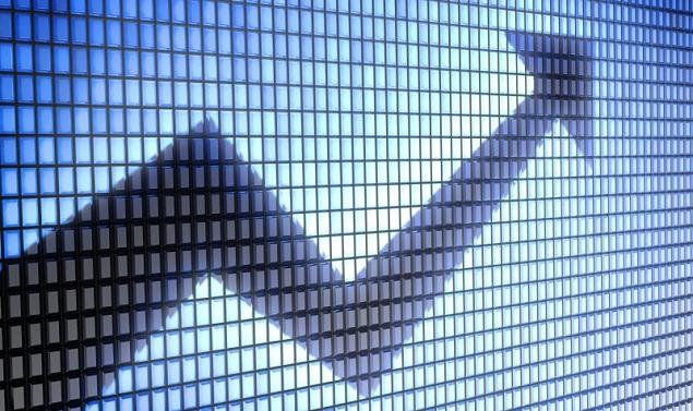 Thị trường mới nổi trông chờ gì để hồi phục?