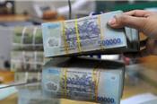 Nhu cầu thanh khoản vào chu kỳ tăng, NHNN 'bơm' thêm hơn 34.000 tỷ