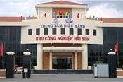 Đầu tư Khu công nghiệp Hải Sơn, Long An tổng vốn hơn 489 tỷ đồng