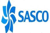 SASCO 9 tháng lãi ròng gần 209 tỷ đồng, tăng 49% cùng kỳ năm trước