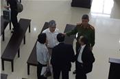 Ông Nguyễn Xuân Sơn liên tục kêu oan, khắc phục hậu quả chỉ xin giữ lại căn nhà Ciputra