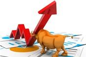 Lực bán dâng cao, thị trường giảm điểm cuối phiên