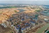 BĐS tuần qua: Điều chỉnh quy hoạch chung Hà Nội, 160 dự án nhà ở TP HCM thực hiện thủ tục chấp thuận đầu tư