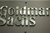 Nhóm Goldman Sachs không còn là cổ đông lớn của NLG