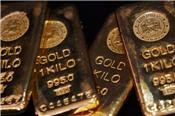 USD suy yếu vì chiến tranh thương mại, vàng tăng giá