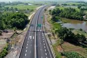 Hơn 11.500 tỷ đồng giao sai quy định cho 'ông trùm' đường cao tốc