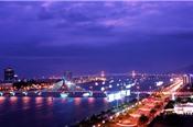 Đà Nẵng giao 133 lô đất tái định cư cho doanh nghiệp không đúng chủ trương