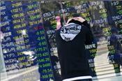 Goldman Sachs: Thị trường ngày càng 'mong manh'