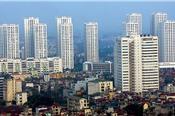 Hà Nội cần trung bình 6 tháng để bán hết một dự án BĐS, nước ngoài mất 3 năm