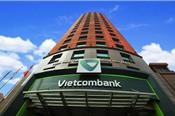 Báo Nhật: Vietcombank sắp bán 10% vốn cho nhà đầu tư nước ngoài, GIC và Mizuho là đối tác tiềm năng