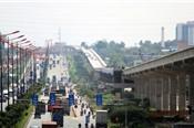 JICA: Metro Sài Gòn chậm vốn sẽ ảnh hưởng đến phát triển kinh tế