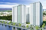 TP HCM yêu cầu công khai thông tin thế chấp vay vốn xây chung cư