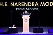 Thủ tướng Ấn Độ: Fintech đã giúp đất nước tôi thịnh vượng hơn