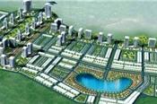Hà Nội xây 'siêu' đô thị gần 50 ha tại Bắc Từ Liêm