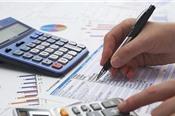 Đầu tư và xây dựng số 1 Hà Nội bị phạt 50 triệu đồng