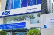 ACB bị phạt và truy thu thuế hơn 11 tỷ đồng