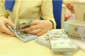 Tháng cao điểm ra tiền, lãi suất liên ngân hàng thu hẹp chênh lệch
