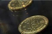 """Biểu đồ kỹ thuật giá Bitcoin chớm xuất hiện """"chữ thập tử thần"""""""
