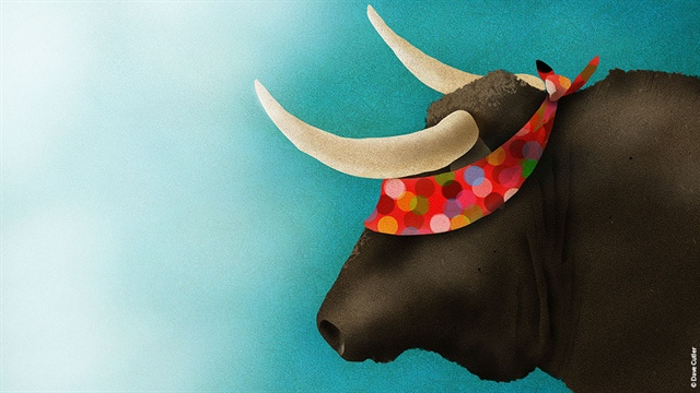 'Chẳng thể nào lỗ được': Bên trong cơn sốt đầu cơ cổ phiếu tại Trung Quốc