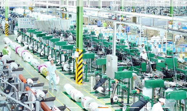 Quỹ đầu tư Hàn Quốc mua cổ phần của An Phát Holdings