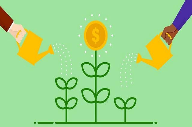 AGM: Chi phí đầu tư gấp 2.5 lần, kế hoạch lợi nhuận 2021 tăng 16%