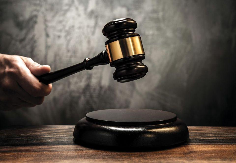 Tiên Sơn Thanh Hóa bị phạt vì nộp trễ báo cáo của 2 năm trước