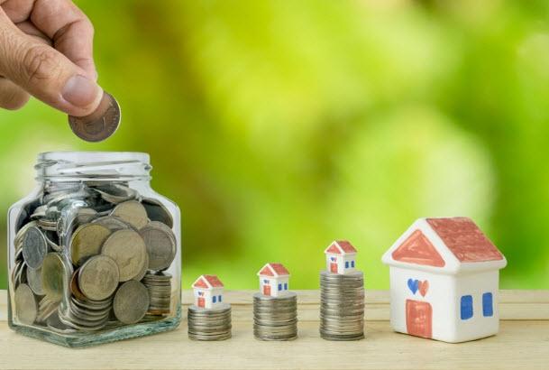 Bất động sản sẽ đóng góp 311 tỷ đồng lợi nhuận cho BCG năm 2019
