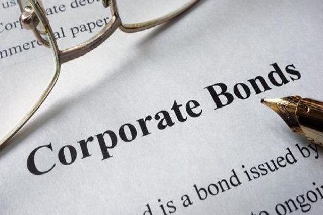 BCM muốn huy động 1,500 tỷ đồng từ phát hành trái phiếu
