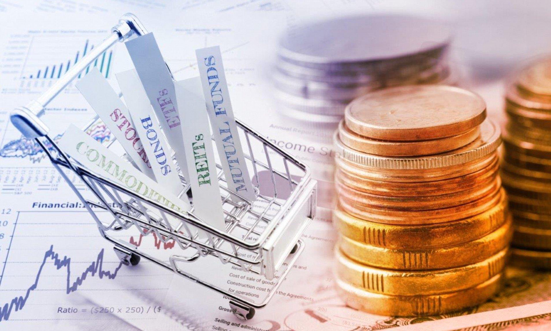Chứng khoán Bảo Việt muốn huy động 300 tỷ đồng từ trái phiếu