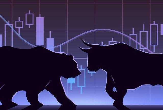 Nhịp đập Thị trường 31/12: VN-Index test lại vùng 1,100-1,110 điểm