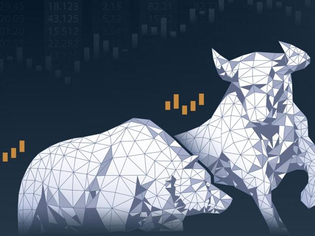 Nhịp đập Thị trường 05/05: Dòng ngân hàng tiếp tục dẫn sóng