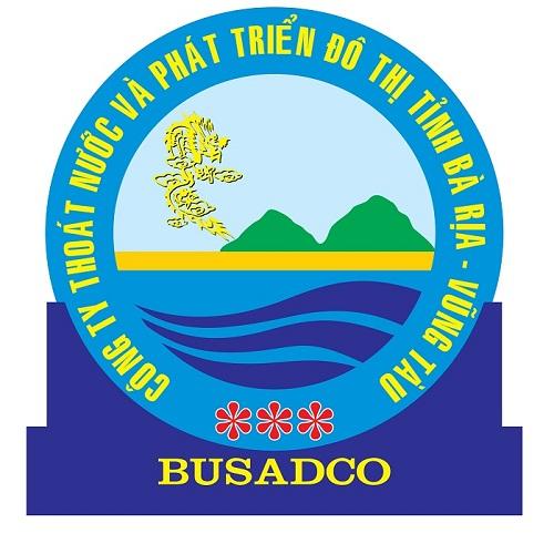 Busadco IPO hơn 3.6 triệu cp giá khởi điểm 10,100 đồng/cp