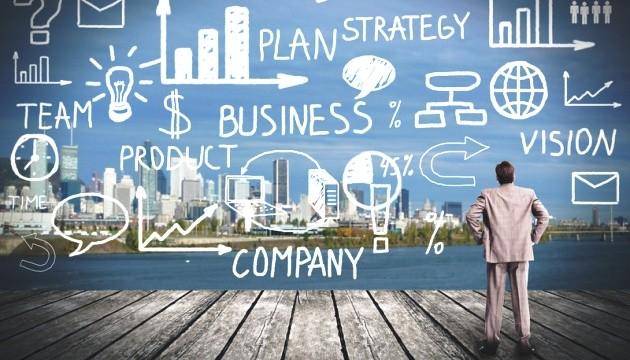3 công ty chứng khoán đầu tiên báo kết quả kinh doanh quý 4