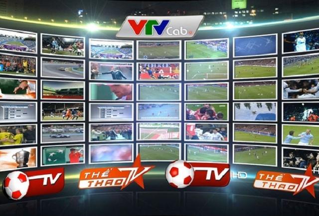 Biên lãi gộp cải thiện, VTV Cab báo lãi tăng hơn 500% trong quý 2