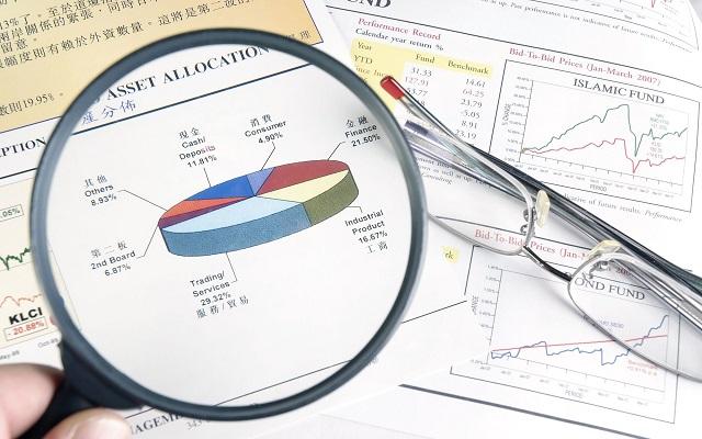 Lãi ròng 2019 của CII giảm 55% sau kiểm toán