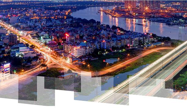 CII dự kiến phát hành tối đa 1,550 tỷ đồng trái phiếu riêng lẻ