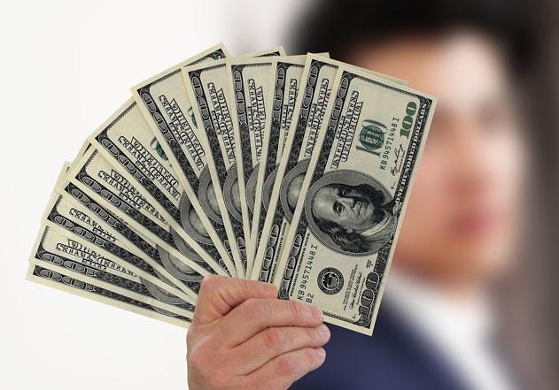 CMG sẽ chuyển nhượng toàn bộ vốn góp tại Ngân hàng Bảo Việt