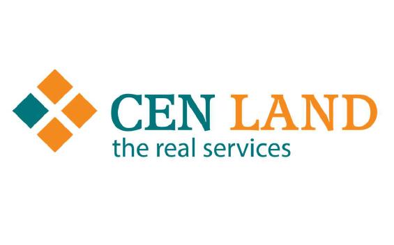 Nhảy vào thị trường thứ cấp, tổng dòng tiền của CRE âm hơn 223 tỷ đồng trong quý 1/2019