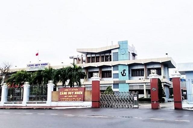Vụ cổ phần hóa cảng Quy Nhơn: Nhà nước lấy lại cổ phần thế nào?