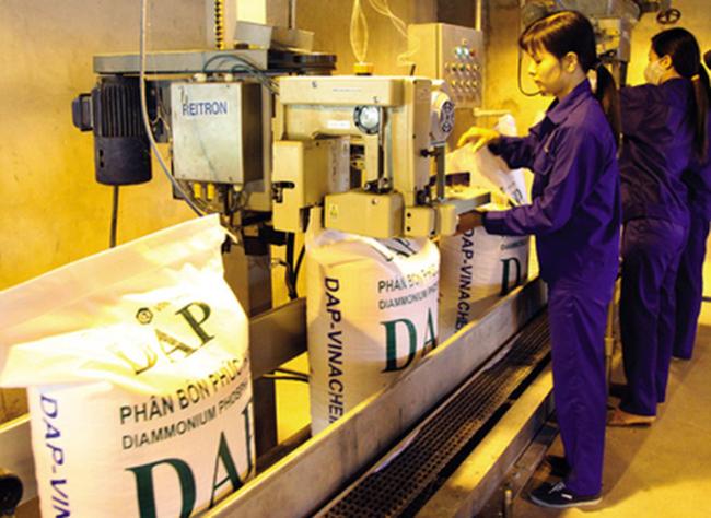 DDV: Dừng sản xuất gần 2 tháng, lãi quý 3 giảm 60%