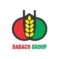 DBC: Phát hành 7.5 triệu cp trả cổ tức 2016 tỷ lệ 10%