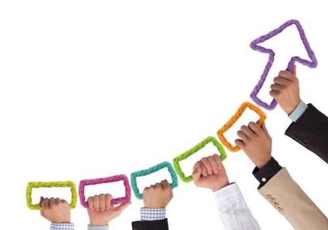 DHC muốn điều chỉnh tăng 50% kế hoạch lợi nhuận 2020