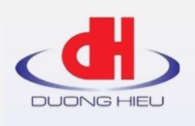 DHM: Dự kiến phát hành 12.5 triệu cp với giá 10,000 đồng/cp