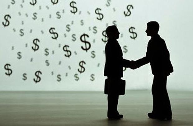 Cổ phiếu thăng hoa hơn 223%, DL1 đã phát hành được hơn 84 triệu cp